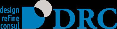 DRC|株式会社ディー・アール・シー